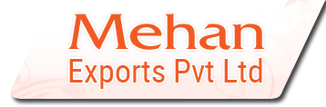 Mehan Exports Pvt Ltd