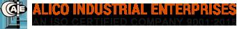 Alico Industrial Enterprises