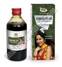 Female Health Care Medicines