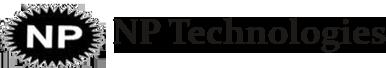 Np Technologies
