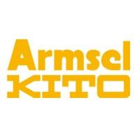 Armsel Kito