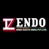Endo Kogyo Co. Ltd