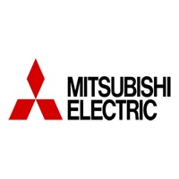 Mitsubhishi Electric