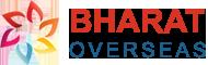 Bharat Overseas