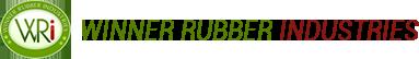 Winner Rubber Industries