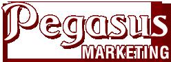 Pegasus Marketing