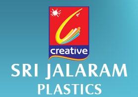 Sri Jalaram Plastics