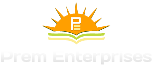 Prem Enterprises