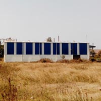 Nagpur 1