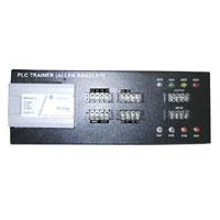 Control Lab Equipment