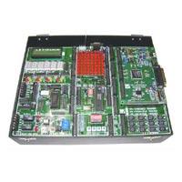 VLSI Trainer Kit