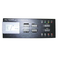 PLC Demonstration Trainer