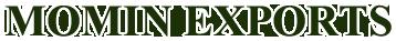 Momin Exports