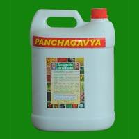 Panchagavya 5 Ltrs