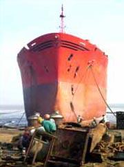 Elmech Trading Co. - Marine Machine Manufacturer
