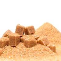 Refined Sugar