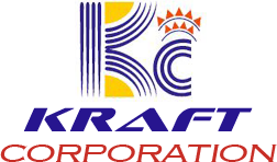 Kraft Corporation