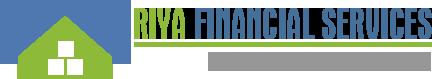 Riya Financial Services