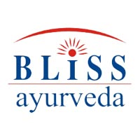 Bliss Ayurveda pvt. Ltd., Delhi