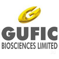 Gufic Bio Sciences ltd., Mumbai