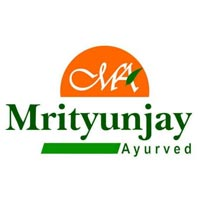 Mritunjay Ayurvedic Hospital and Research Centre