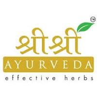 Shree Sathva Veda Pvt. Ltd. (Shri Shri Ayurveda), Banglore