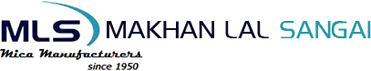 Makhan Lal Sangai