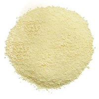 Dehydrated Vegetable Powder