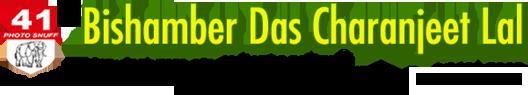 Bishamber Das Charanjeet Lal