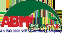 ABH Biochem Pvt. Ltd.