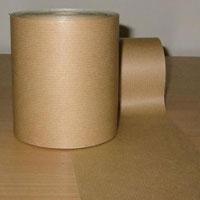 Absorbent Kraft Paper 02