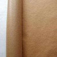 Ribbed Kraft Paper 02