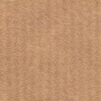 Ribbed Kraft Paper 05