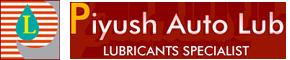 Piyush Auto Lub