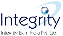 Integrity Exim India Pvt. Ltd.