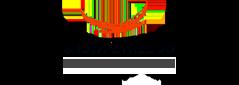 Snowpetrel Corporation