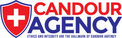 Candour Agency