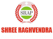 Shree Raghvendra Agro Processors