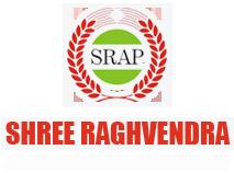 Shree Raghvendra Agro Processors