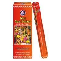 Shri Ram Darbar