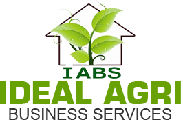 Ideal Agri Business Services