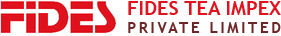 Fides Tea Impex Private Limited