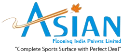 Asian Flooring India Private Limited