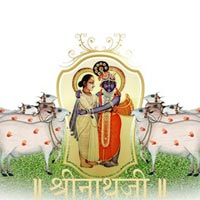 Nathdwara Temple Board