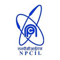NPCI Tarapur