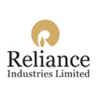 Reliance Industries Ltd Mumbai