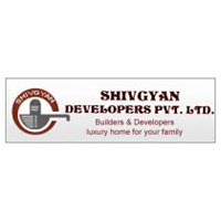 Shiv Gyan Developers Jaipur