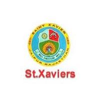 St. Xaviers