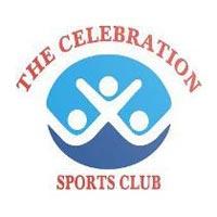 The Celebratrion Sports Club Mumbai