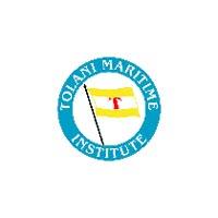 Tolani Maritime Institute Pune